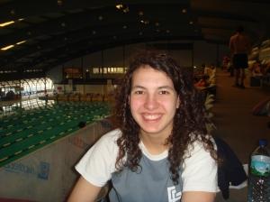 Mariana nos CNJS_PL