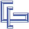 LogoGCST_site_p