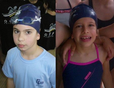 NadadorMês_Cadetes_Dez