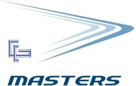Logo_GCST_Masters
