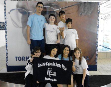 Cantanhede, II Torneio Joaquim Padilha