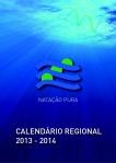 Regulamento_Regional_2013_2014