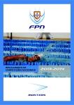 Regulamento_CompetiçõesNacionais_Masters